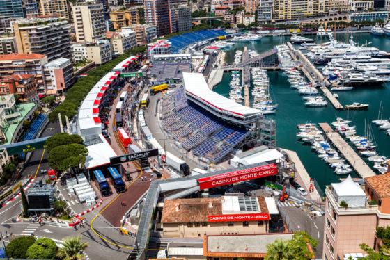 Vue-Grand-Prix-Monaco