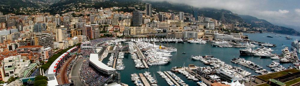 Monaco-Grand-Prix-view