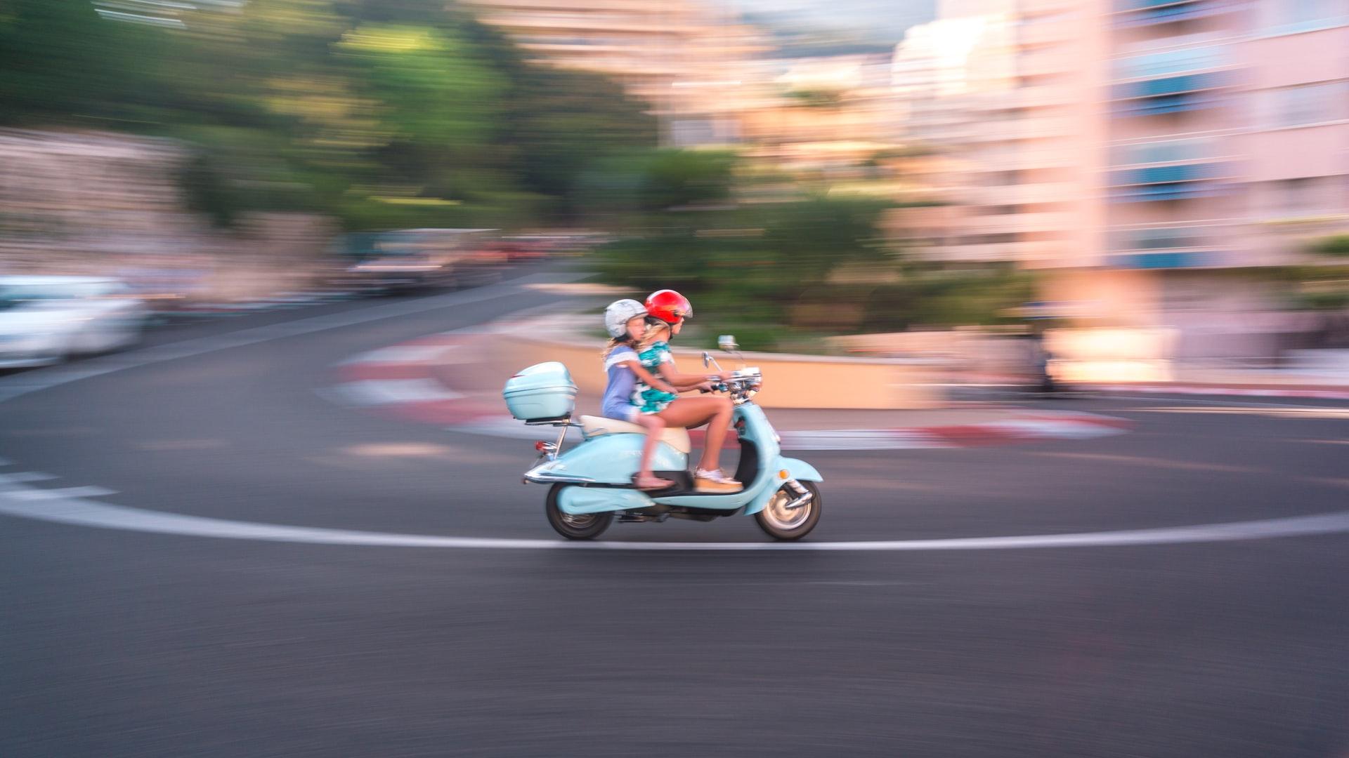 Monaco-Insurance