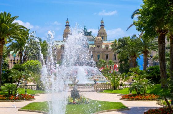 Casino-Gardens-Monaco