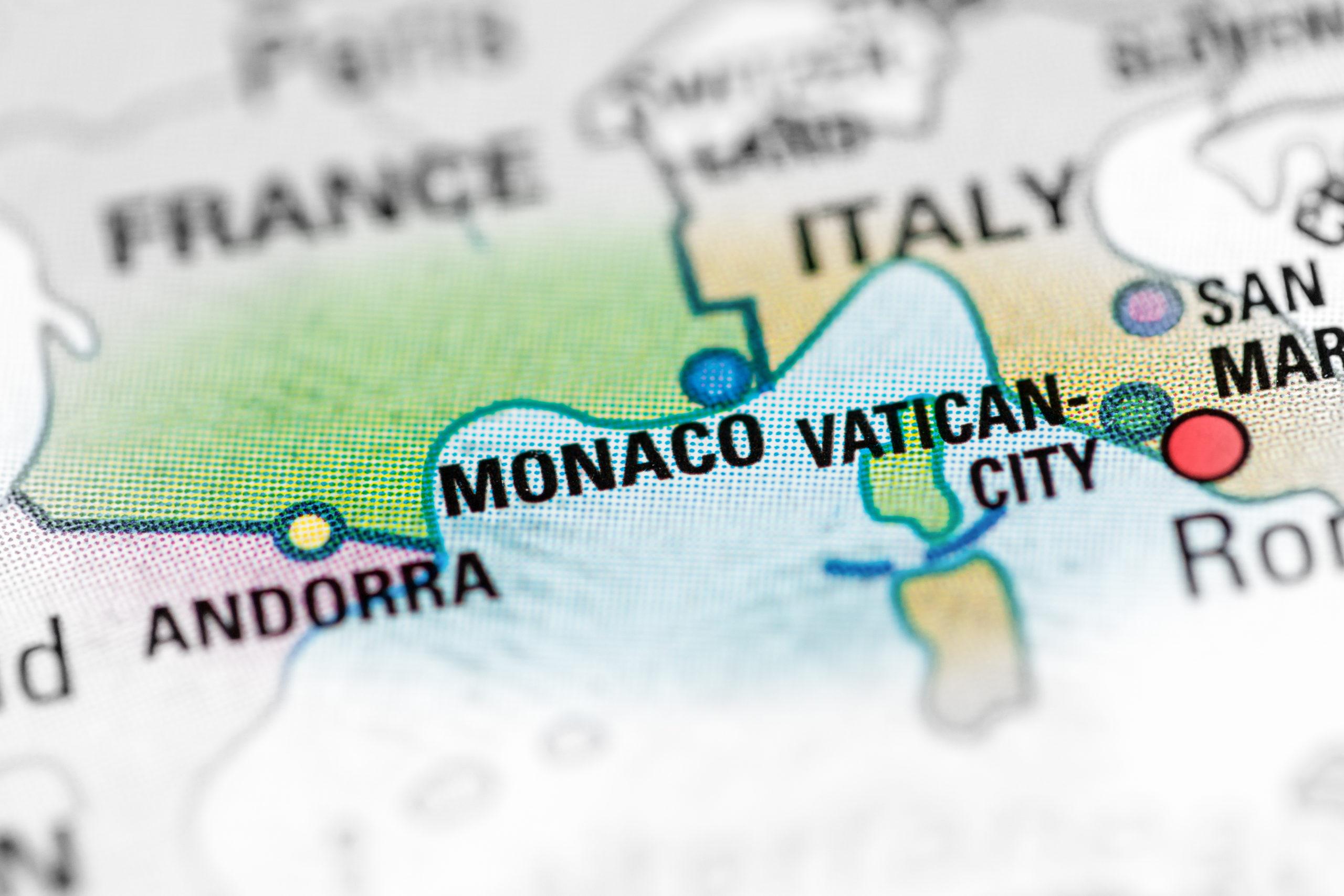 Where-Is-Monaco