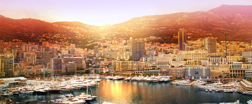 Is-Monaco-A-Country