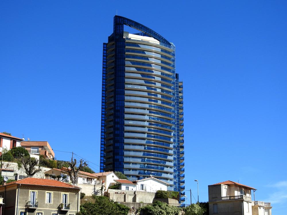 Odeon-tower-Monaco-luxury-apartments