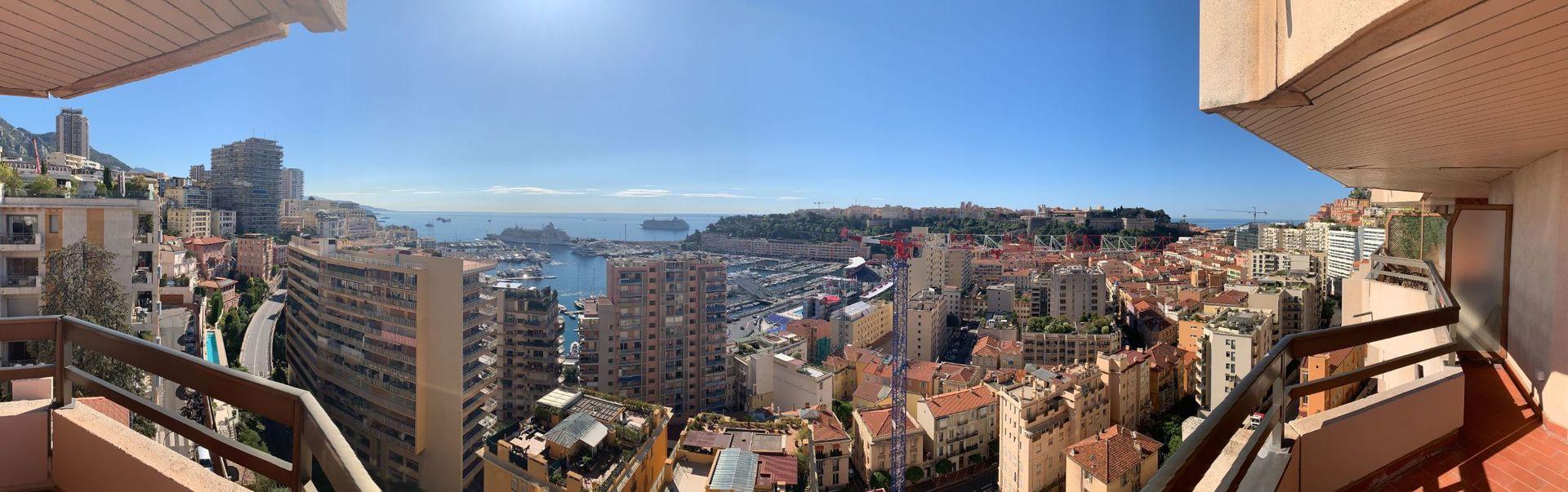 Apartment-for-Sale-Monaco-Port-View