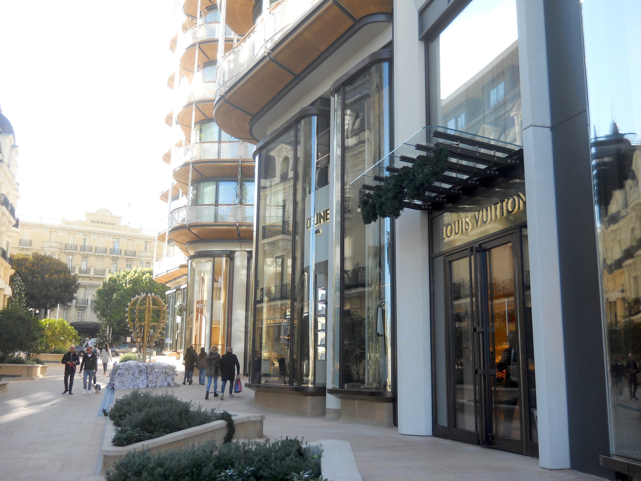 One-Monte-Carlo-Monaco-Shopping