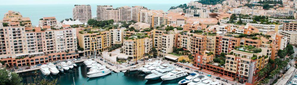 Monaco-Port-Fontvieille-Apartment-View