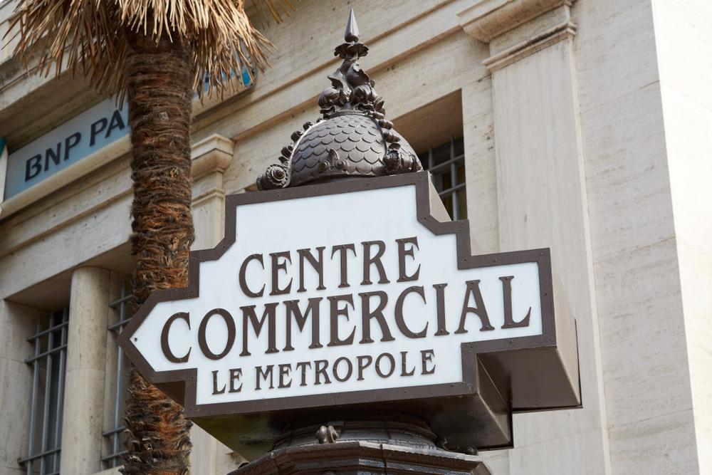 Monaco-Shopping-Metropole