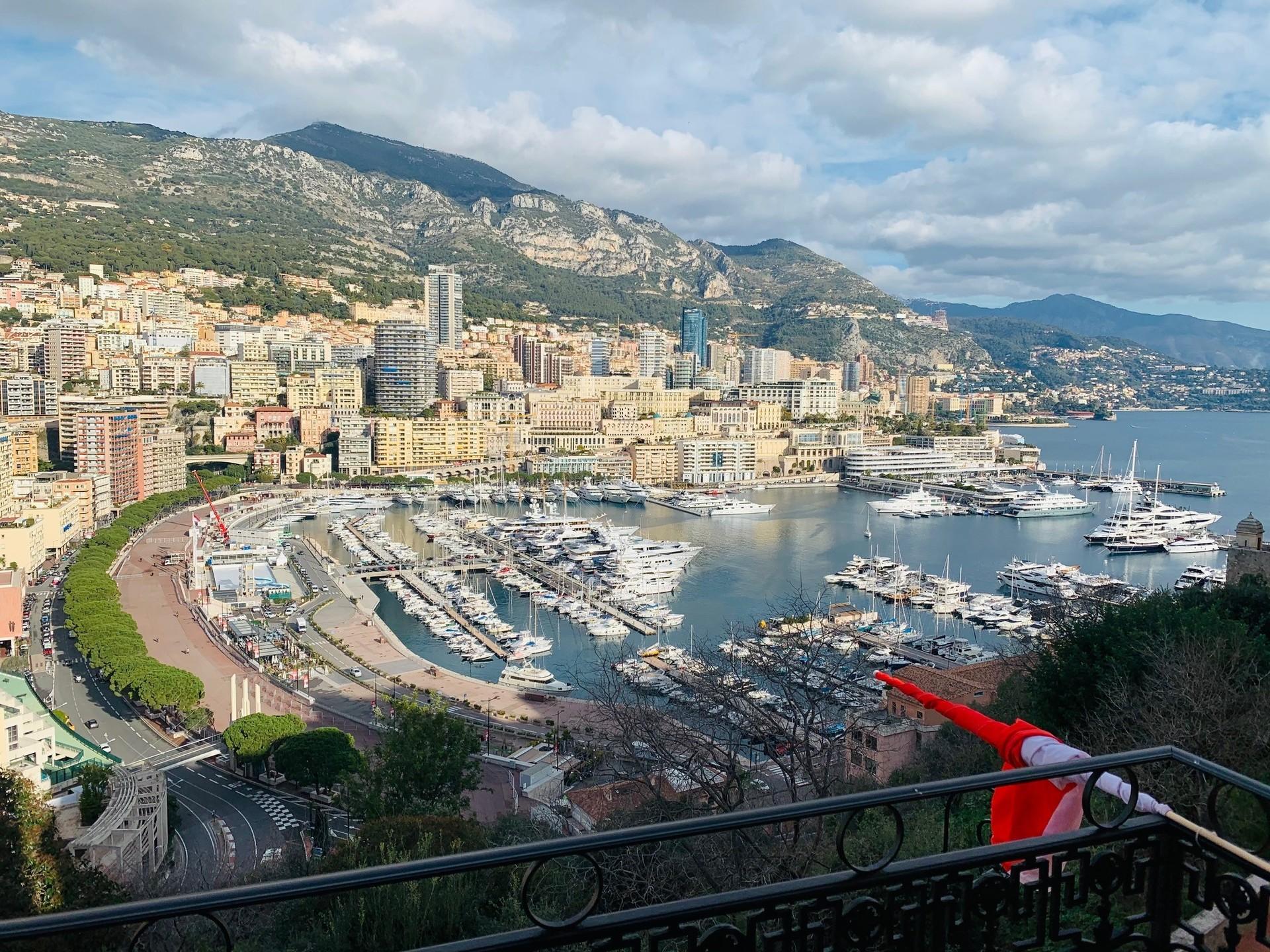 Monaco-Port-Hercules-Apartment-View