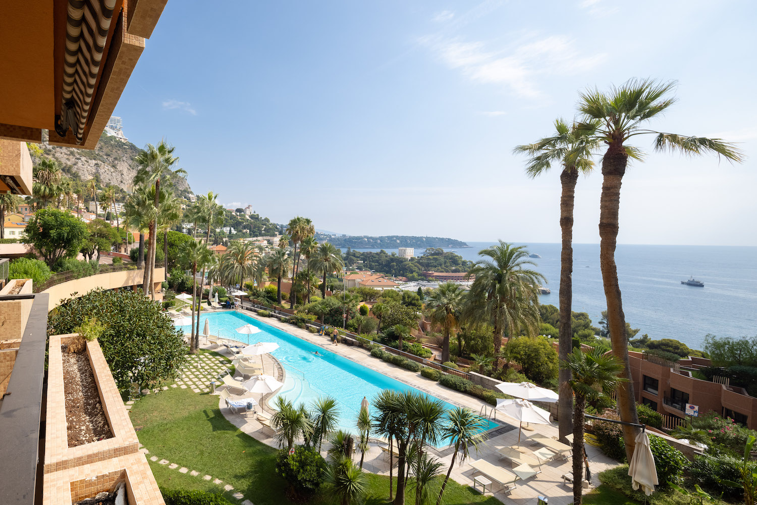 apartment-with-pool-and-sea-view-monaco